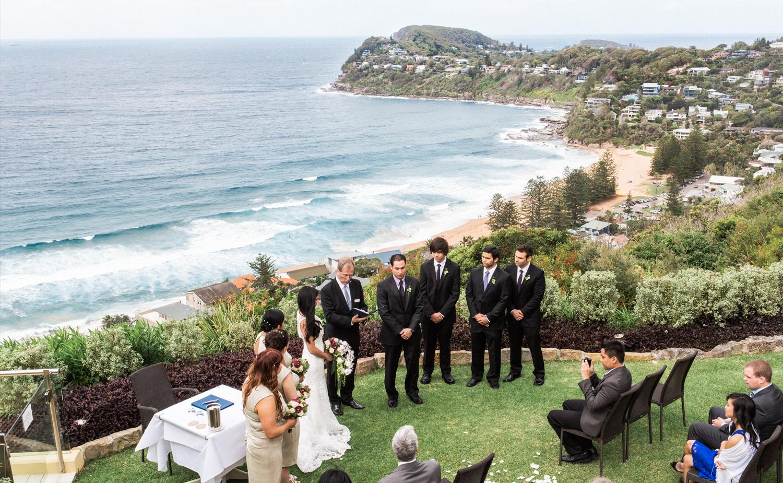 Australia-Destination-Cliffside-Wedding-Scenic.jpg