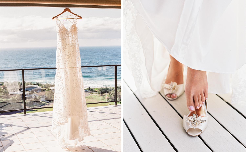 Australia-Destination-Wedding-Dress.jpg