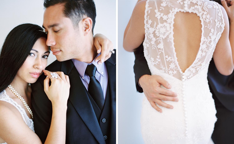 Australia-Destination-Wedding-Bride-and-Groom.jpg