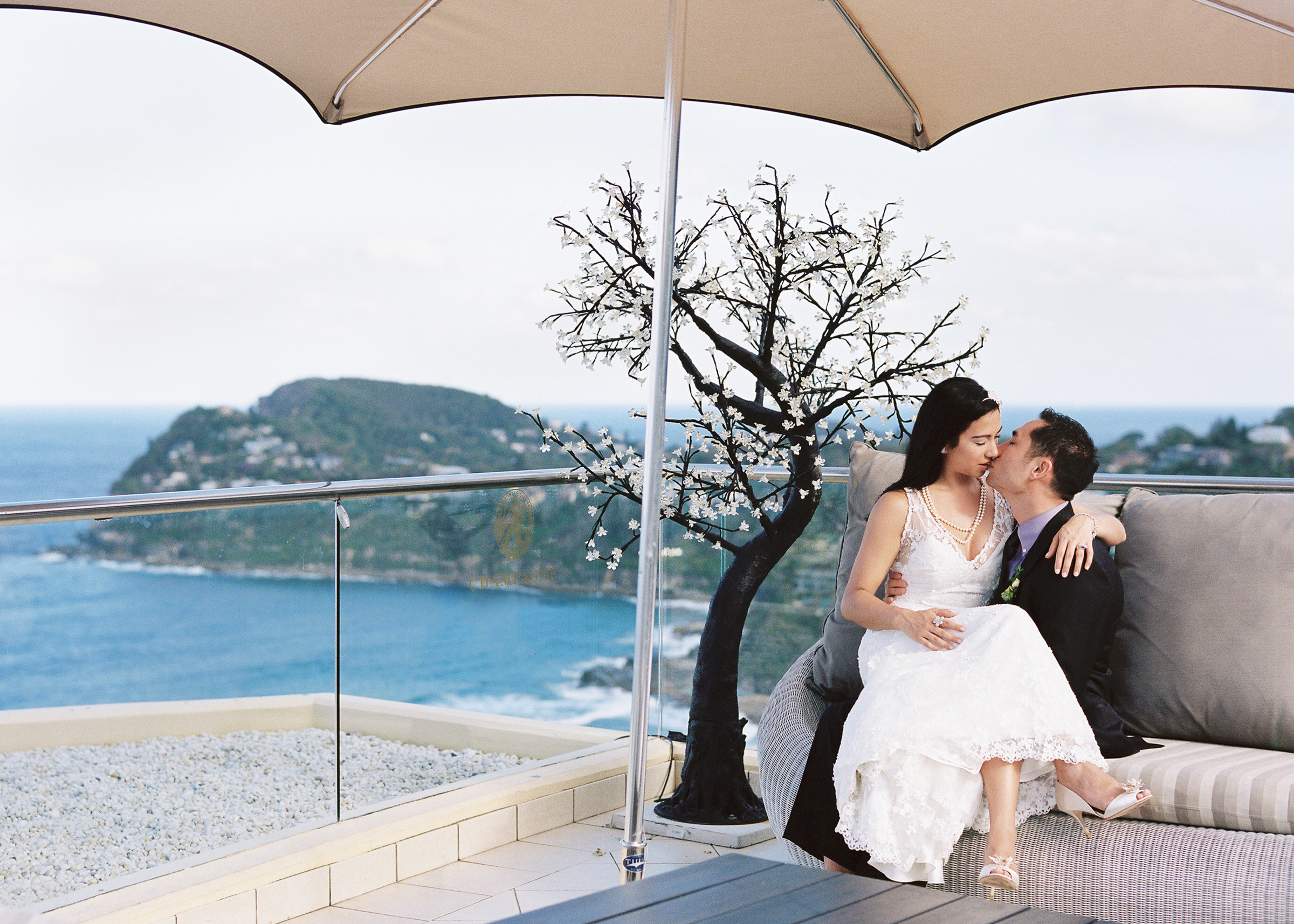 Australia-Whale-Beach -Wedding.jpg