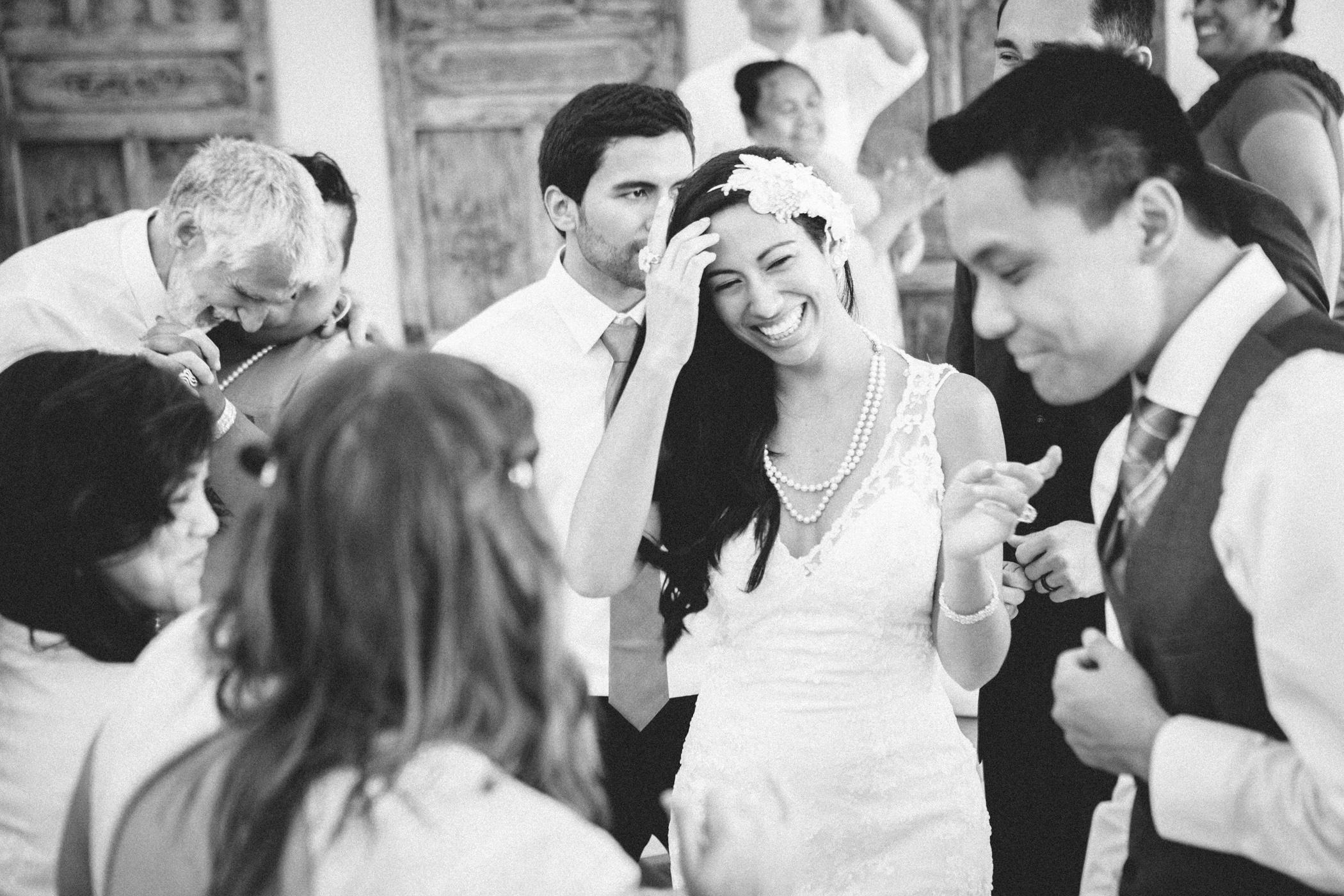 Australia-Bride-Dancing-Laughing.jpg