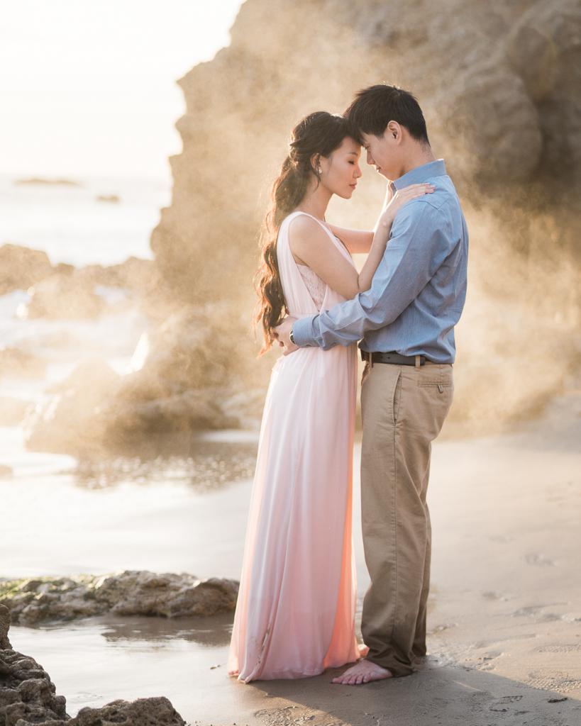 El-Metador-Beach-Engagement-Session-in-Malibu-1.jpg