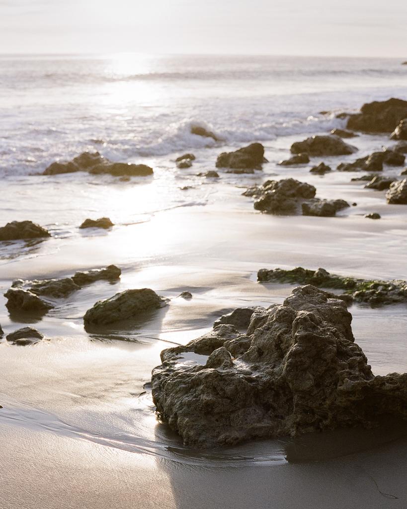El-Metador-Beach-Engagement-Session-in-Malibu-2.jpg