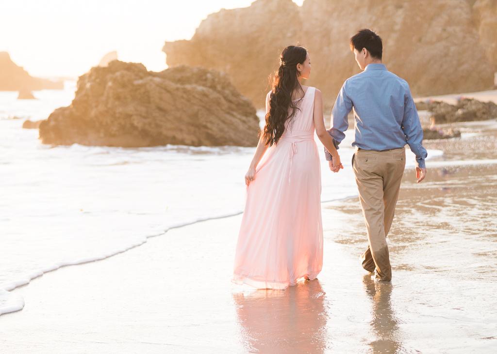 El-Metador-Beach-Engagement-Session-in-Malibu-6.jpg
