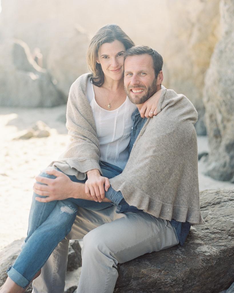 Lifestyle-Engagement-Session-in-Malibu-15.jpg