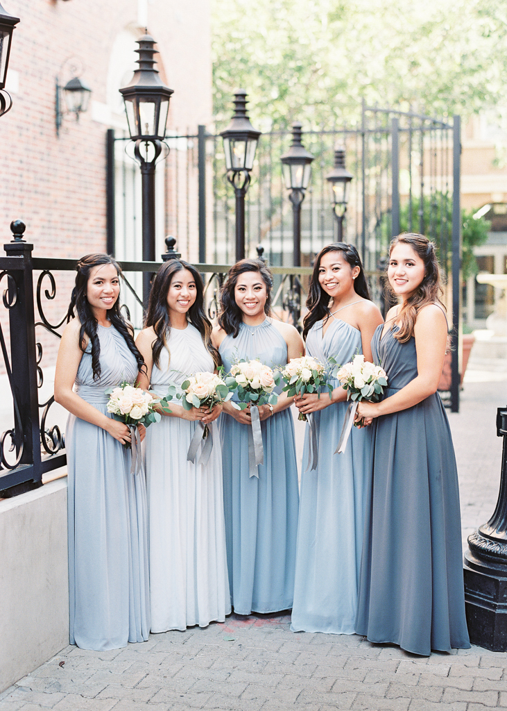 Bridesmaids at The Estate on Second 1.jpg
