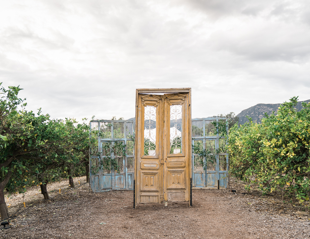 Wedding-Details-Ideas-in-Santa-Barbara-Montecito-Private-Wedding-Estate3.jpg