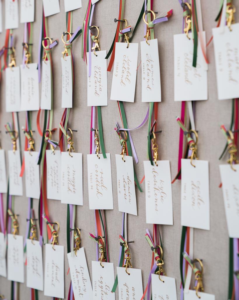 Wedding-Details-Ideas-in-Santa-Barbara-Montecito-Private-Wedding-Estate4.jpg