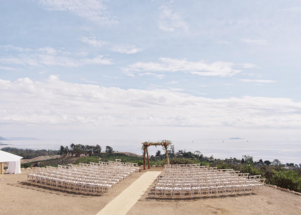 Santa-Barbara-Seaside-Wedding.jpg