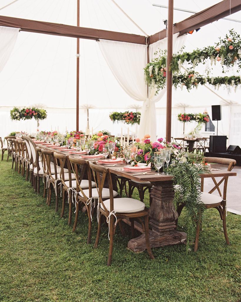 Santa Barbara Montecito Seaside Wedding 2.jpg