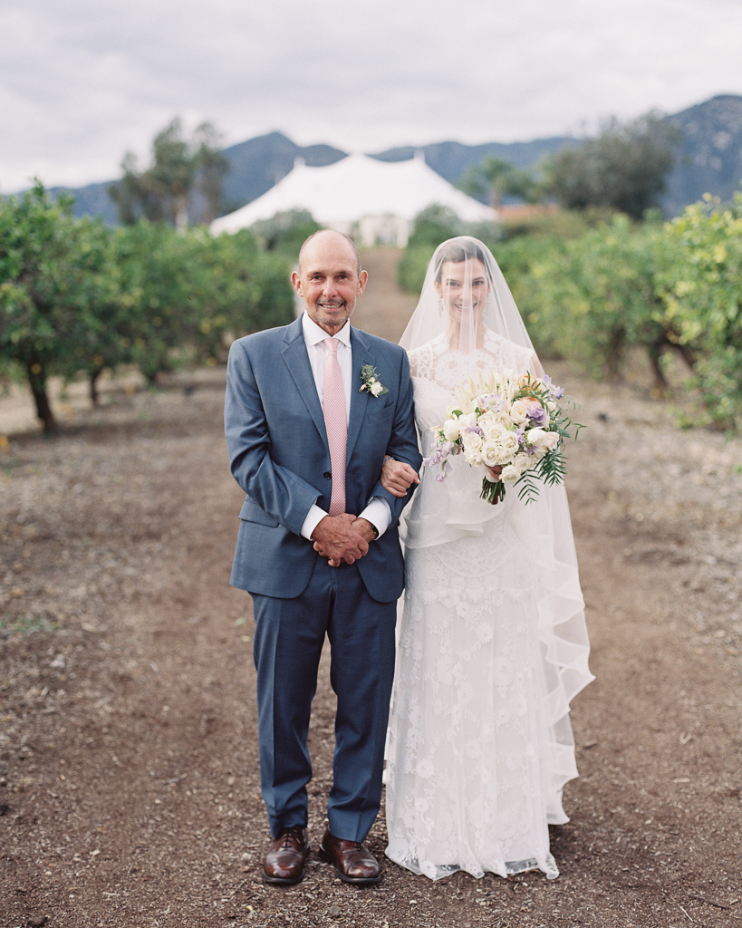 Santa Barbara Montecito Seaside Wedding 3.jpg