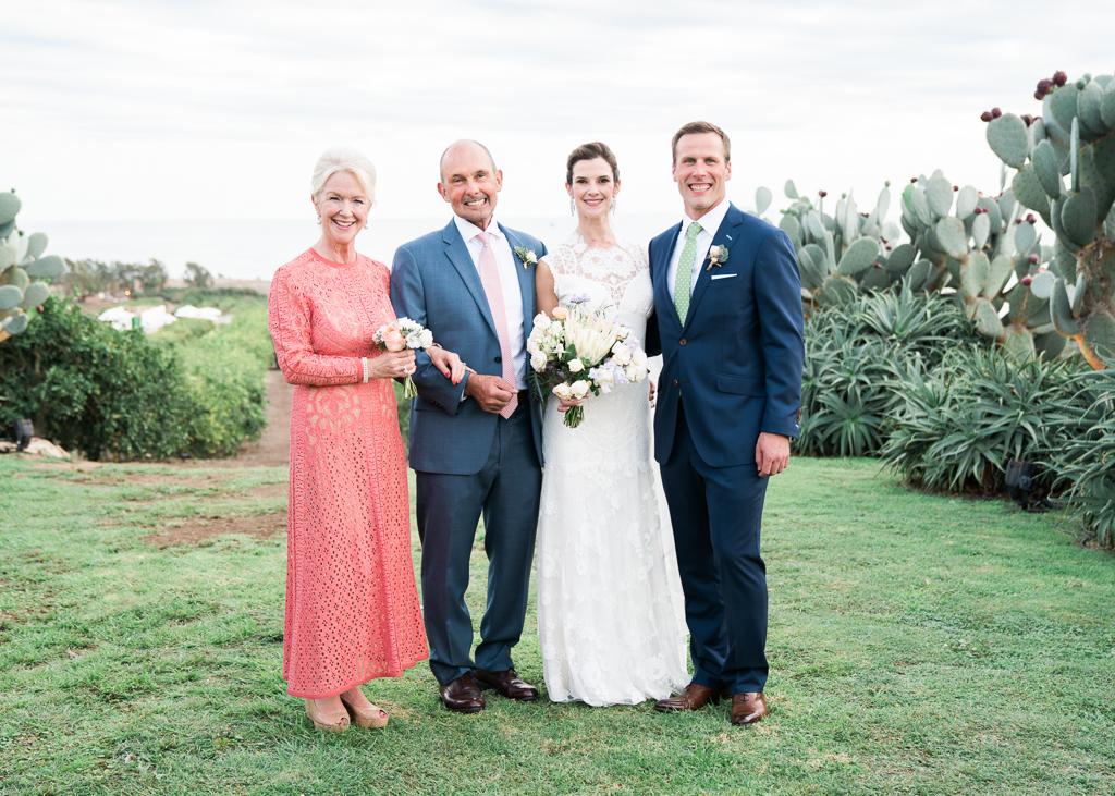 Santa Barbara Montecito Seaside Wedding 5.jpg