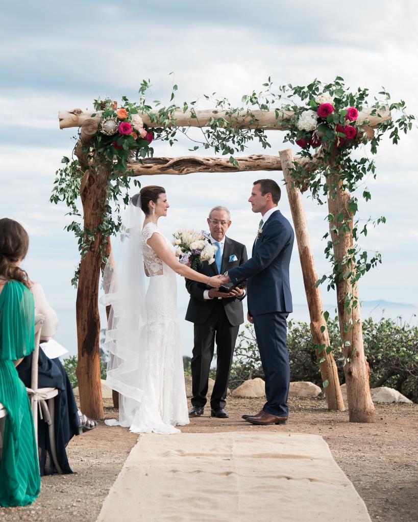 Santa Barbara Montecito Seaside Wedding 9.jpg