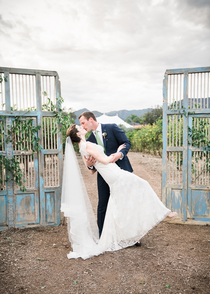 Santa Barbara Montecito Seaside Wedding 12.jpg