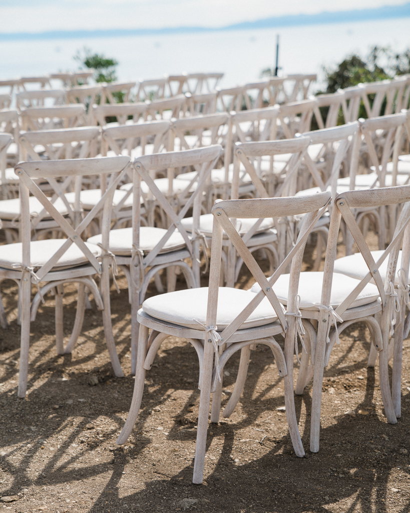 Santa Barbara Montecito Seaside Wedding 14.jpg