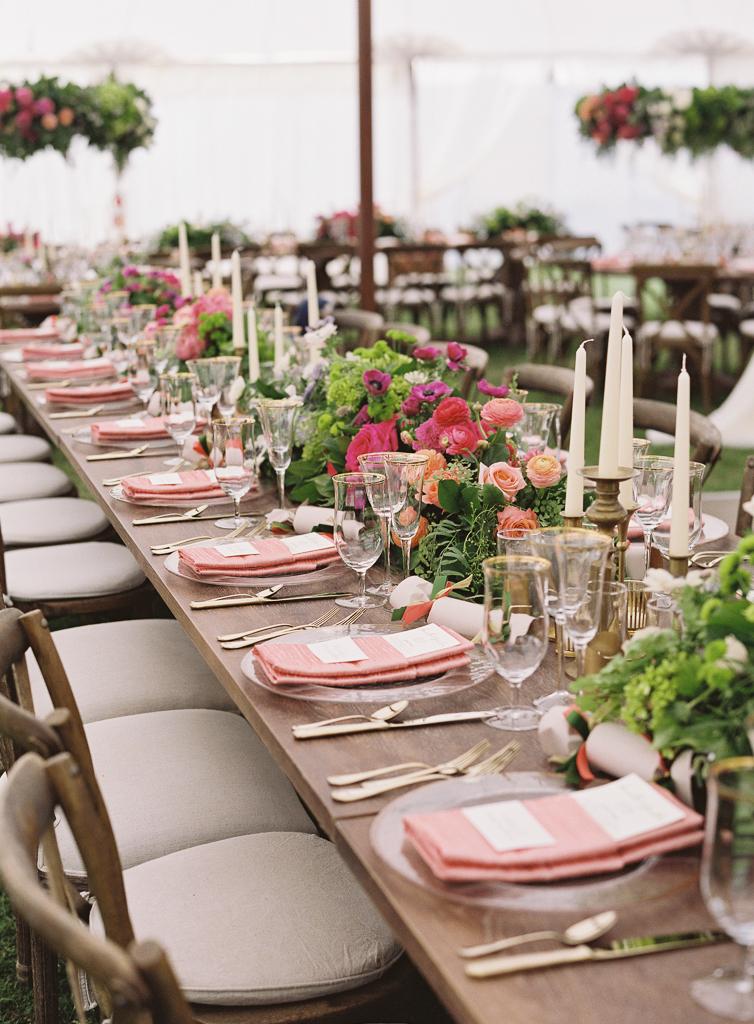 Santa Barbara Montecito Seaside Wedding 17.jpg