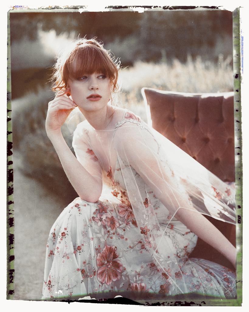 Bleached Reclaimed Polaroid Kestrel Park Wedding2.jpg