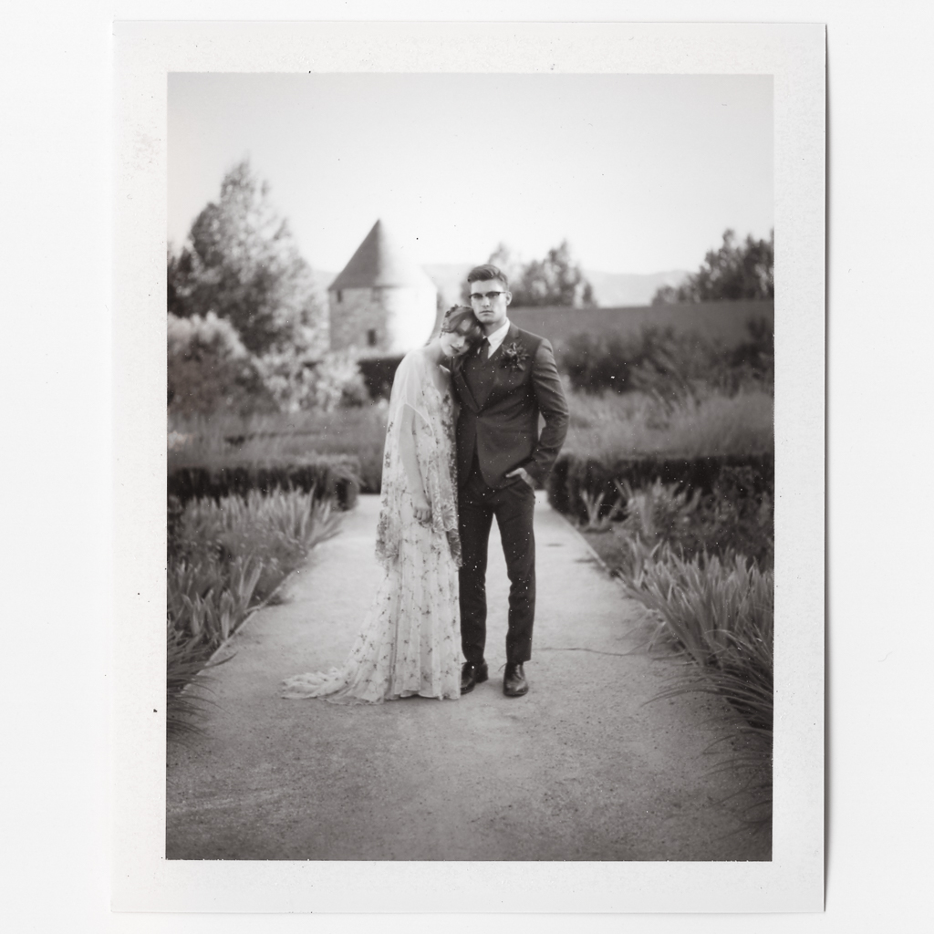 Kestrel Park Wedding Inspo Shoot Polaroid3.jpg