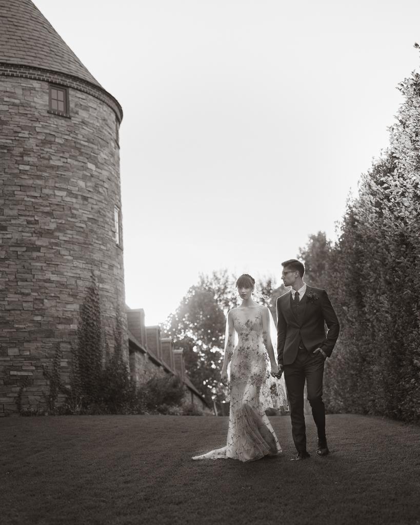 Kestrel Park Wedding Inspo Shoot1.jpg
