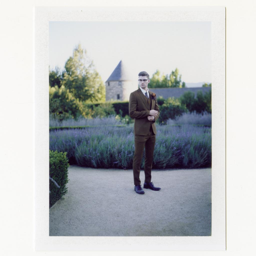 Kestrel Park Gardens Groom.jpg