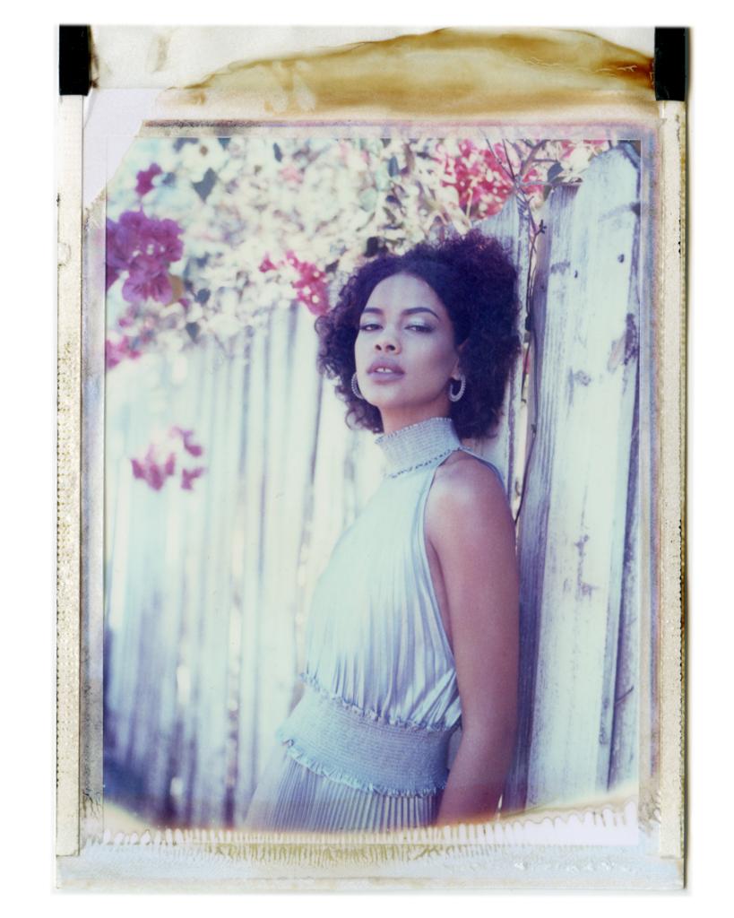 Expired Film Polaroid 669 Jordyn.jpg