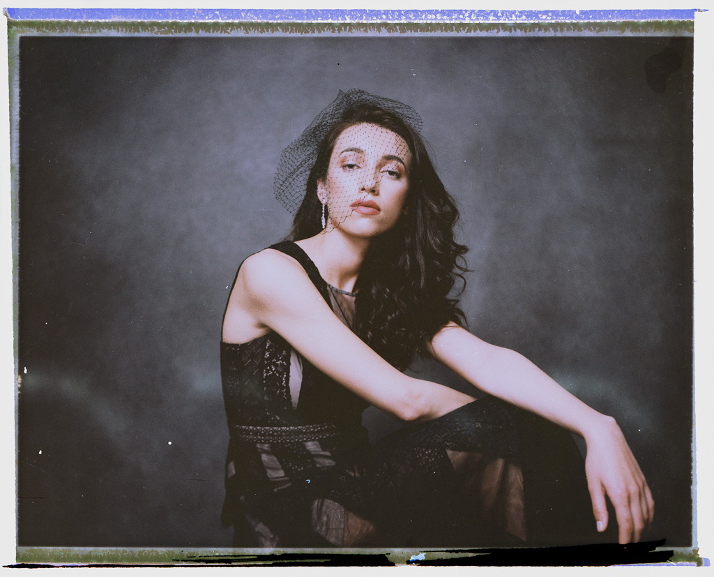 Reclaimed Polaroid Instant Film 600se fashion.jpg