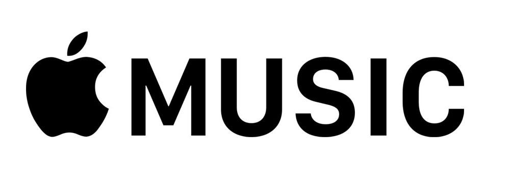 AppleMusicsquarespace.jpg