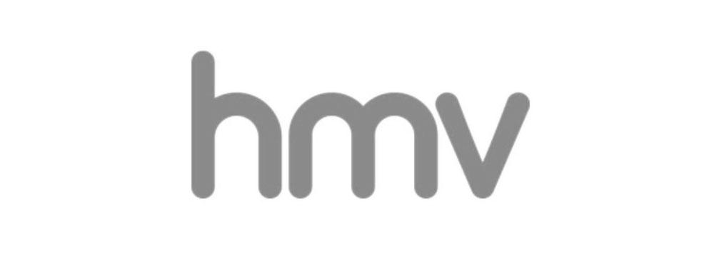 HMV-SP.jpg