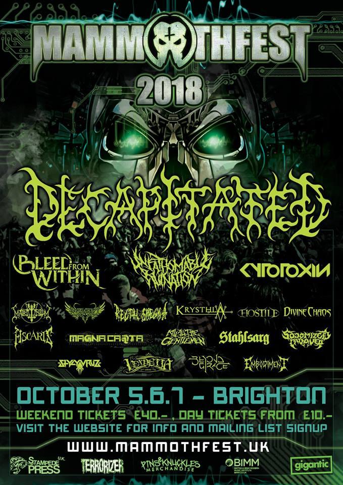 Mammothfest 2018_Decapitated_Krysthla.jpg