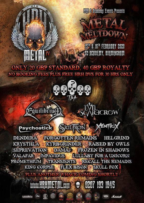 Krysthla_HRH Metal_Hard Rock Hell.jpg