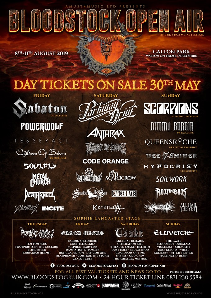 Bloodstock Open Air_Krysthla_Ronnie James Dio_Mainstage_2019.jpg