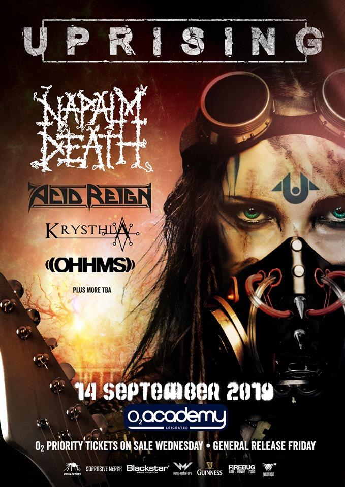 Krystha_Uprising_Napalm Death_Acid Reign_Ohhms.jpg