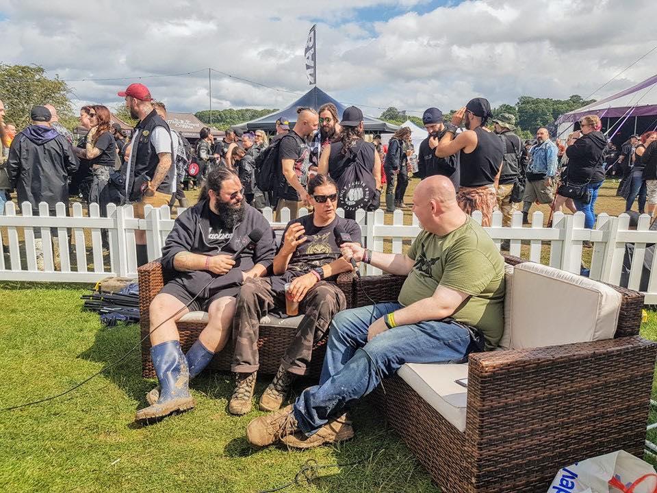 Krysthla_Bloodstock Festival 2019.jpg