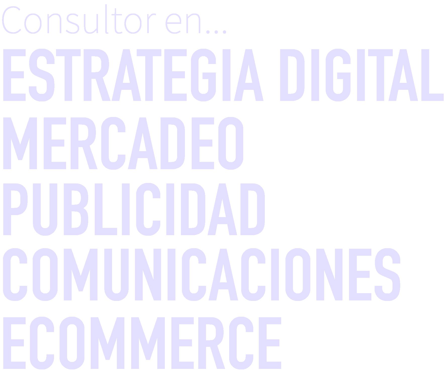 ESTRATEGIA DIGITAL_PUBLICIDAD_MERCADEO_COMUNICACIONES_ECOMMERCE.png