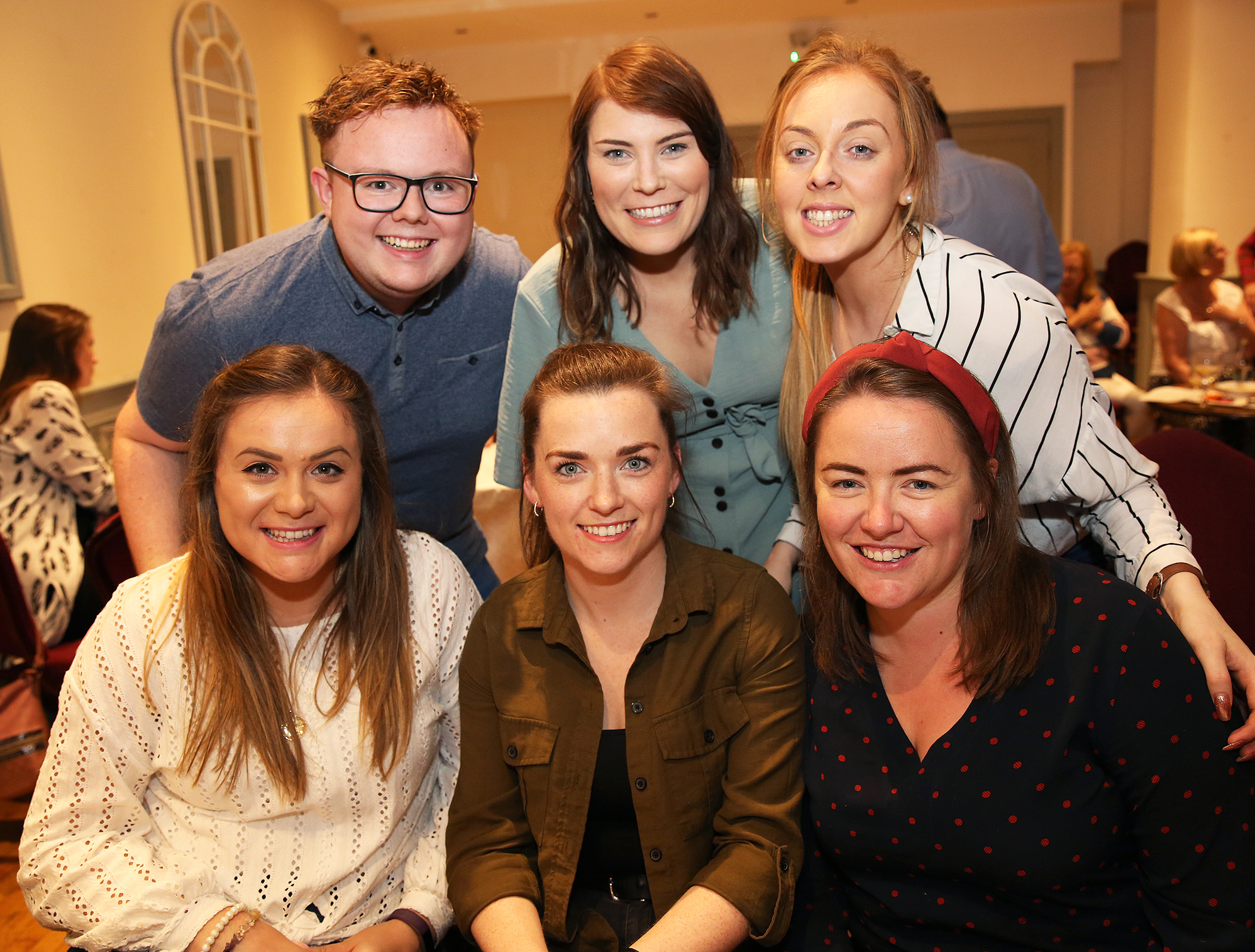 NAAS MUSICAL SOCIETY OPEN NIGHT AT TOWNHOUSE HOTEL (17).JPG