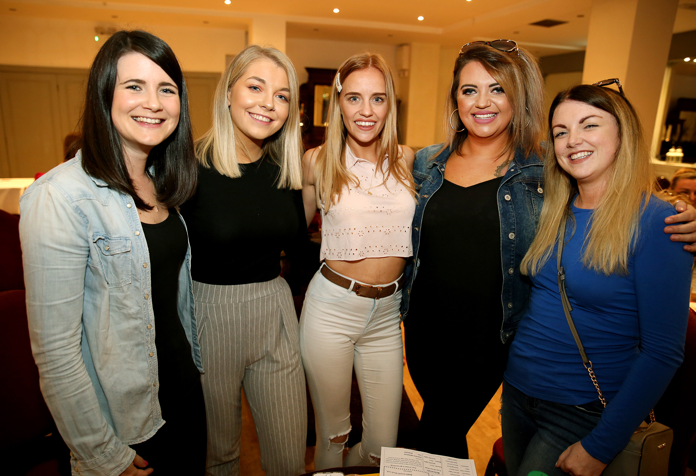 NAAS MUSICAL SOCIETY OPEN NIGHT AT TOWNHOUSE HOTEL (15).JPG
