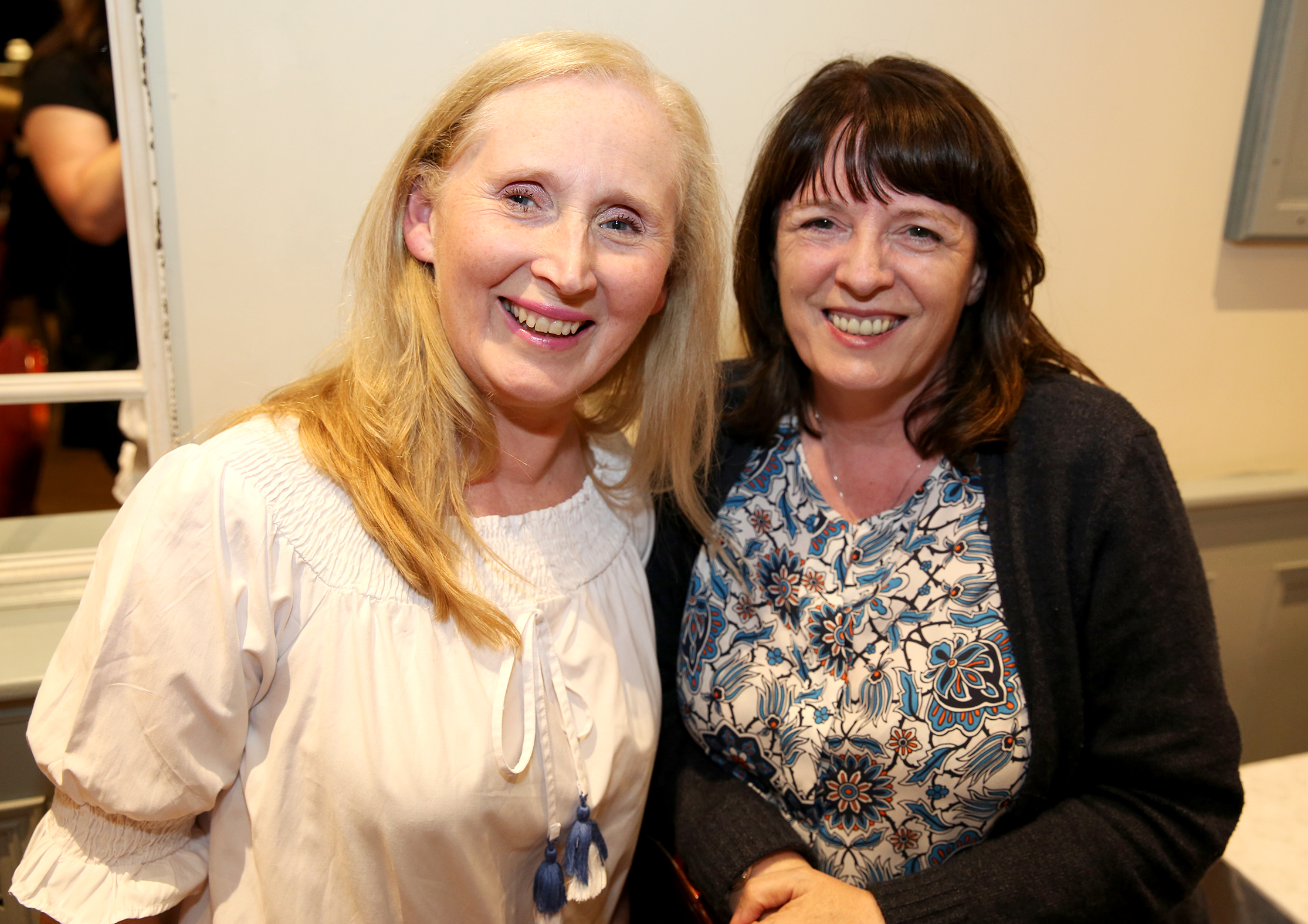 NAAS MUSICAL SOCIETY OPEN NIGHT AT TOWNHOUSE HOTEL (19).JPG
