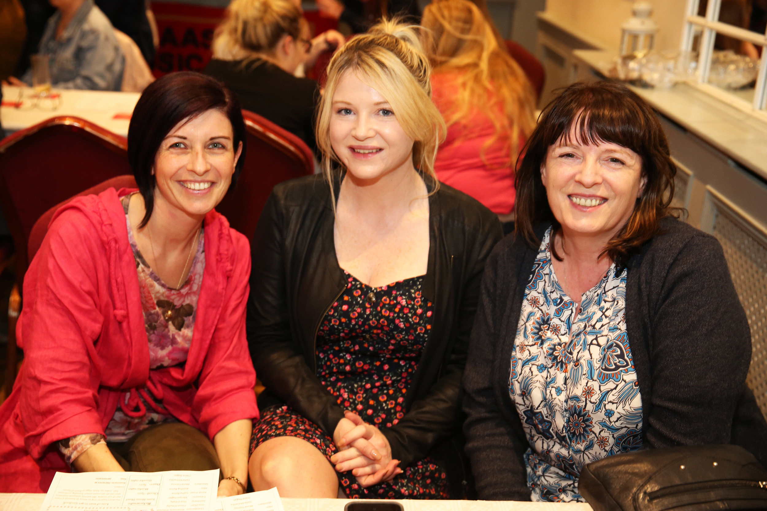 NAAS MUSICAL SOCIETY OPEN NIGHT AT TOWNHOUSE HOTEL (18).JPG