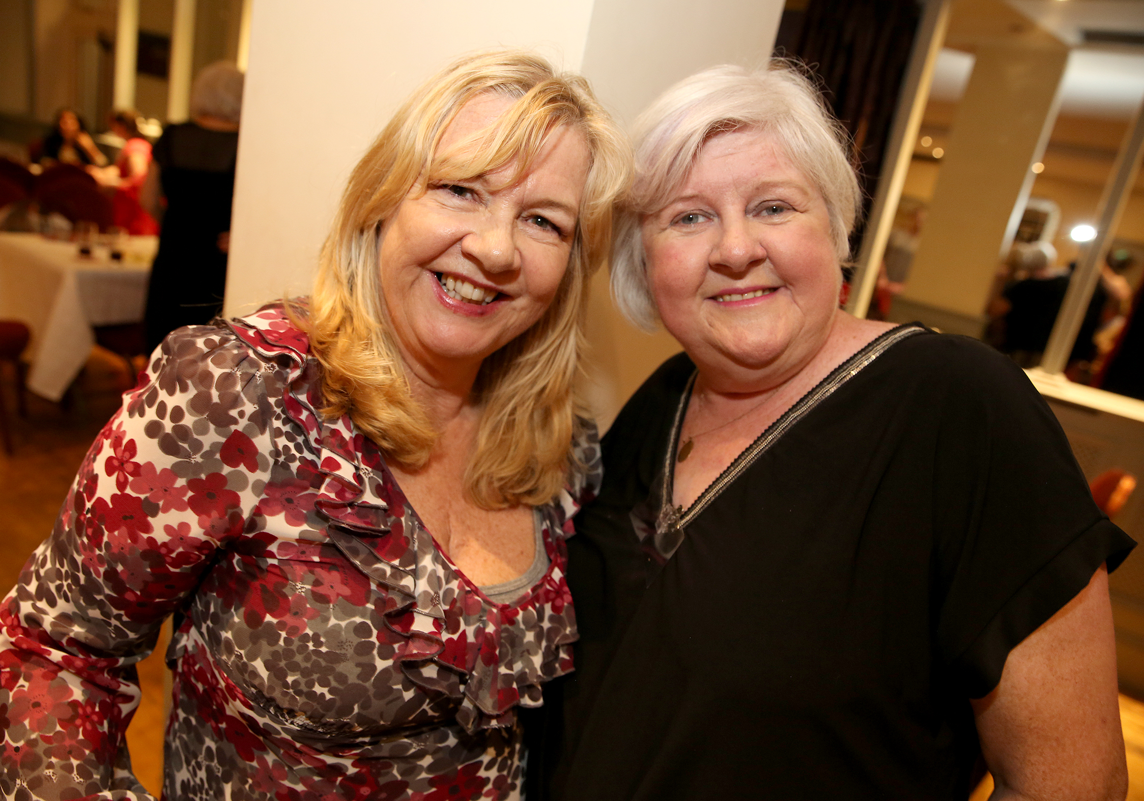 NAAS MUSICAL SOCIETY OPEN NIGHT AT TOWNHOUSE HOTEL (30).JPG