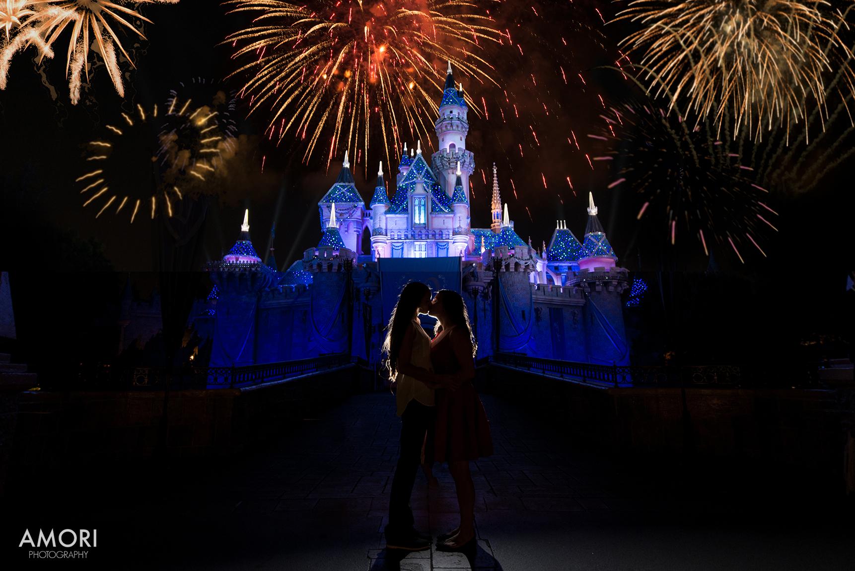 Fireworks-Castle-2.png