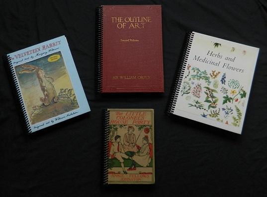 Journal Examples.JPG