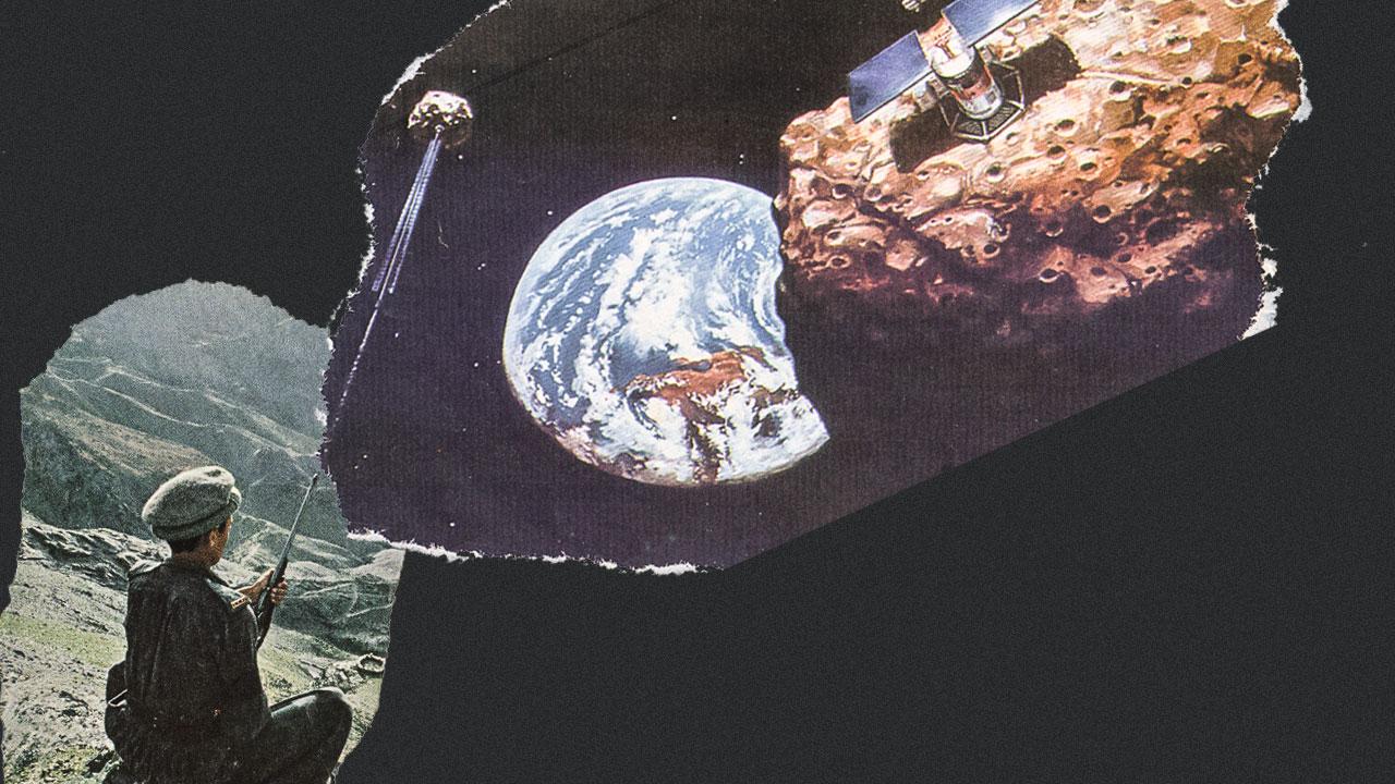 SPACE-WAR-1.jpg