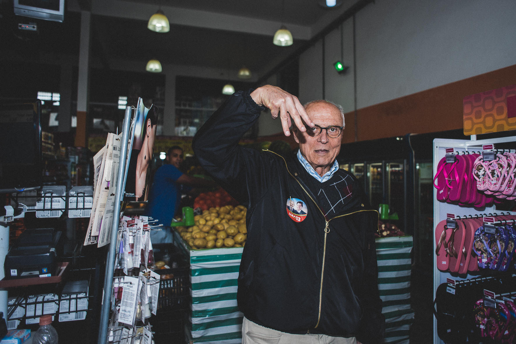 Suplicy Campanha 2018 _ Henrique Thoms-12.jpg