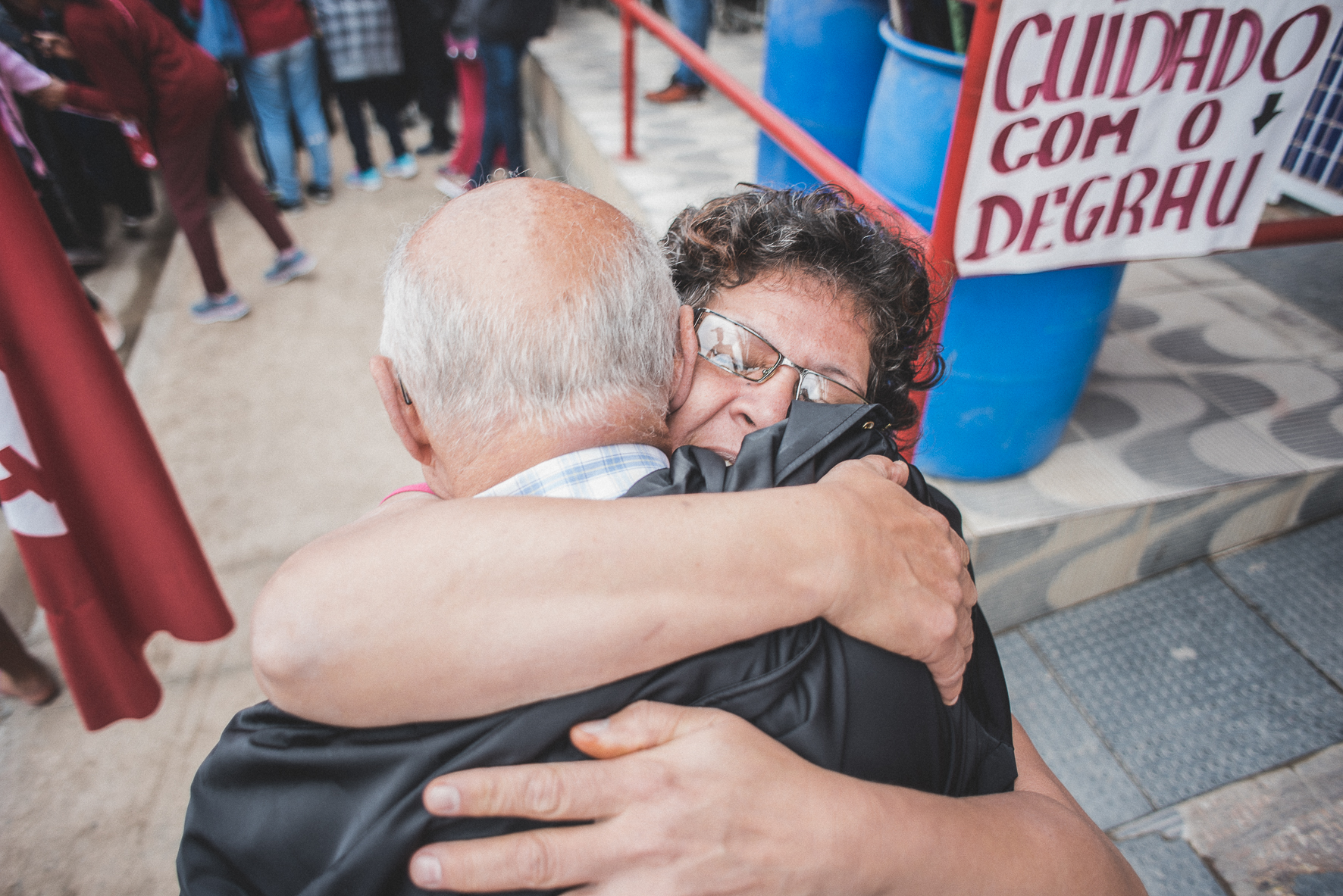 Suplicy Campanha 2018 _ Henrique Thoms-13.jpg