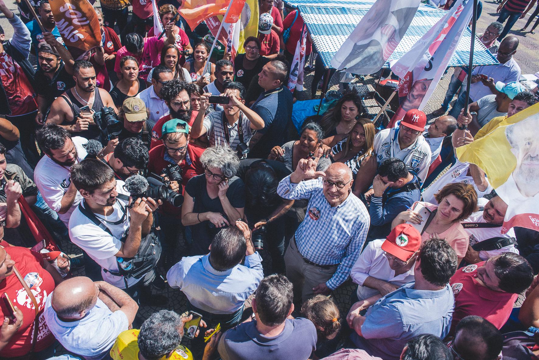 Suplicy Campanha 2018 _ Henrique Thoms-28.jpg
