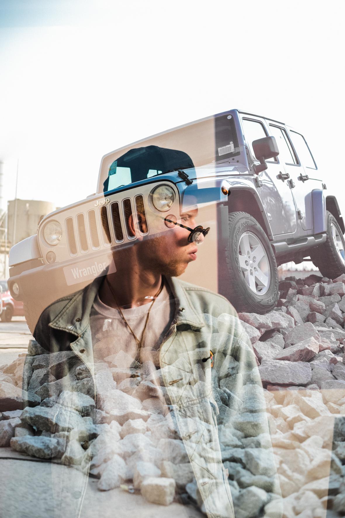 Sobreposição Jeep _ SPFW _ 22_Outubro_18_Thoms-6174.jpg