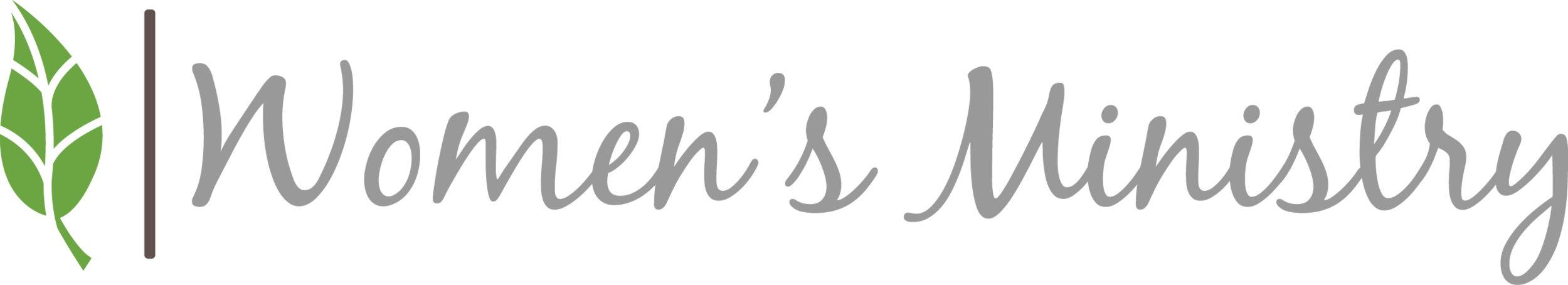 WomensMinistry-Logo.png