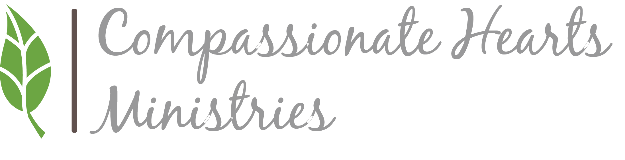 CompassionateHeartsMinistry-Logo.png