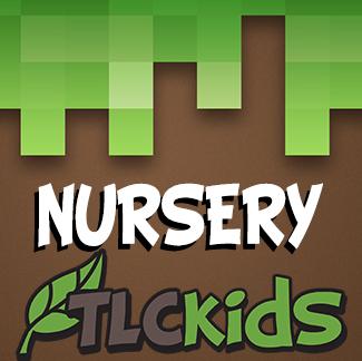KidsNursery.jpg