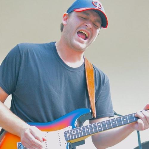 John L. Nietz: Guitar